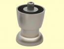 produkt-21-SRH45-110-22.html