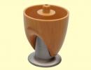 produkt-21-SRH70-113-22.html