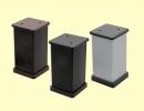 produkt-21-SKWH90-115-22.html