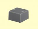 produkt-21-SKWH28-117-22.html