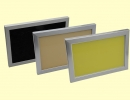 produkt-21-FP01-137-95.html