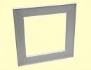 produkt-21-FA03-142-95.html