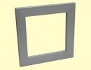 produkt-21-FA05-144-95.html