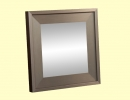 produkt-21-FA09-148-95.html