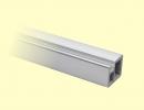 produkt-21-PP001-162-112.html