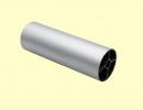 produkt-21-RU50-164-108.html