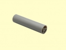 produkt-21-RU28-165-108.html