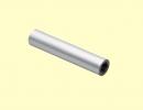 produkt-21-R10.8-167-108.html