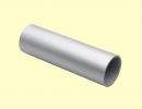 produkt-21-R38-169-108.html