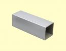 produkt-21-RKG-171-108.html