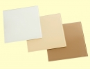 produkt-21-FS04-172-109.html