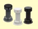 produkt-21-SRKH60-190-22.html