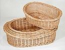 produkt-21-17501-199-111.html